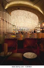 Chandelier Las Vegas Cosmopolitan Chandelier Bar Cosmopolitan Hotel Casino Stock Photos U0026 Chandelier