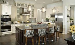 laugh kitchen island design plans tags kitchen with island