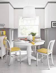 kitchen table ideas 20 great small kitchen table ideas