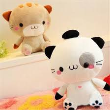wedding gift japanese online shop japanese rice balls cat cat plush