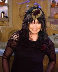 ray rice halloween mask martha stewart u0027s halloween costumes through the years martha stewart