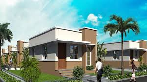 560 sq ft 2 bhk 1t villa for sale in rrp amudham homes tiruvallur