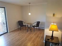 1 Bedroom Apartments For Rent In Norwalk Ct Dorlon Terrace Norwalk Ct Condos For Sale Find U0026 Buy Best Homes