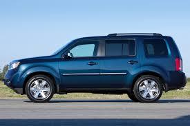 honda pilot value 2014 honda pilot touring blue book value what s my car worth