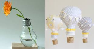 where can i recycle light bulbs 19 awesome diy ideas for recycling old light bulbs bored panda