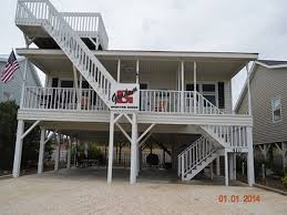 special reduced week june 3rd june 10th 999 99 sunset beach