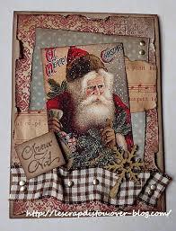 carte de noel scrapbooking pinterest christmas cards cards