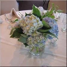 wedding flowers green bay wi wedding flowers green bay wi wedding cakes green bay wi idea in