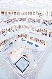 stuttgart city library dominik wörner