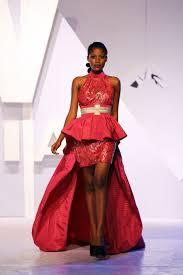 2014 africa fashion week nigeria zizi cardow bellanaija