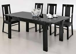 beech extending dining table images beech extending dining table images stunning beech extending