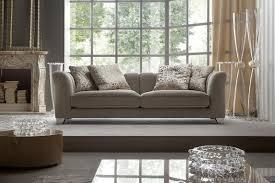 best living room furniture modern sofas for living room