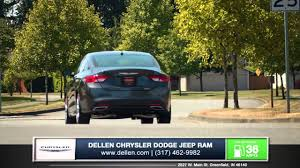 dellen chrysler dodge jeep ram see why 2015 nissan altima customers are considering the chrysler