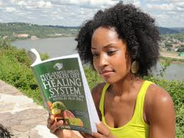 annotated mucusless diet healing system webuyblack com