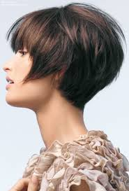 50 best short hair cuts women images on pinterest hairstyles