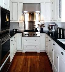 space saving ideas for kitchens small kitchen design modern small corner kitchen design space