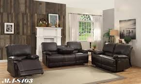 3 piece recliner sofa set montreal reclining recliner sofa sale at mvqc