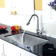 kitchen sink with faucet set sink sets kitchen sink and faucet sets medium size of kitchen