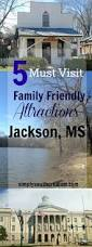 Interior Spaces Jackson Ms by Best 25 Jackson Mississippi Ideas On Pinterest Restaurants
