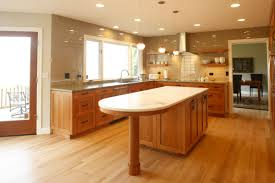 Country Style Kitchen Islands Kitchen Room 2017 French Luxury Country Style Kitchen Hang Down