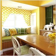 drapery ideas window drapes custom curtains sheer kitchen sink