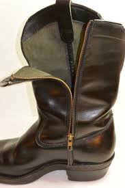 black leather moto boots vintage leather motorcycle boots classic vintage apparel