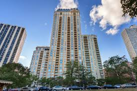lincoln park 2550 zak herman u2014 properties