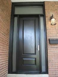 8 Foot Exterior Doors Chimei 8 Foot Exterior Doors 0 Front Entry Doors