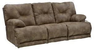 Catnapper Power Lift Chair Furniture Berkline Lift Chair Jackson Leather Sofa Catnapper