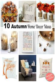 Amazon Home Decor by 238 Best Diy Crafts And Home Decor Images On Pinterest Decor