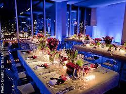 Wedding Venues Nyc Glass Houses New York Fair Nyc Wedding Venues Wedding Definition