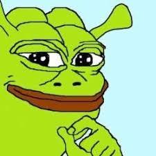 Pepes Memes - pepe memes tumblr image memes at relatably com