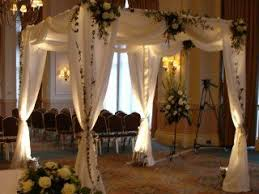 chuppah canopy 10 best wedding canopy chuppah inspiration images on