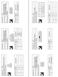 100 e30 indicator wiring diagram fuses bmw 3 series 1984
