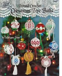 christmas crochet patterns free online crochet patterns for