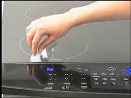 How Induction Cooktop Works How Induction Cooktops Work Video Answers From Sears Partsdirect