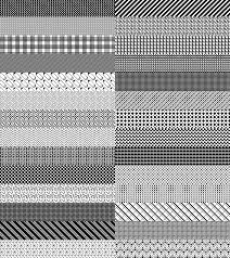 pattern from image photoshop 700 ready to grab free photoshop pixel patterns