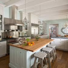 eat in kitchen ideas 10 space smart designs bob vila