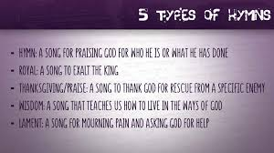 song of praise and thanksgiving raiders of the lost praise psalm 145 u2014 living faith alliance church