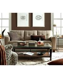 Ebay Furniture Sofa Reclining Sofa With Chaise Lounge Recliner Covers India Leather