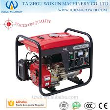 yamaha 5kw generator yamaha 5kw generator suppliers and