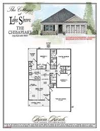floor plans for new homes floor plans photo gallery new homes in ga kevin