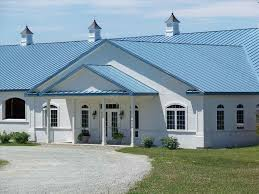 Metal Roof On Houses Pictures by Home Pinterest And Rotunda With Dormer Porch Ideas For The Metal