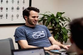 airbnb job interview 3 ways to learn like airbnb and tesla employees