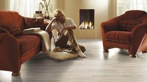Kronotex Laminate Wood Flooring Oak Laminate Flooring Floating For Domestic Use Commercial