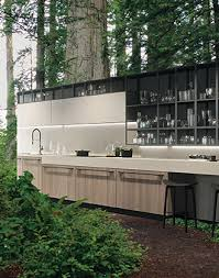 Luxury Modern Kitchen Designs Luxury Kitchen Designs Modern