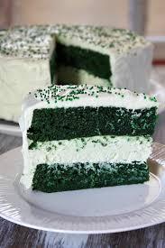 green velvet cake trivandrum cake house online cake shop in