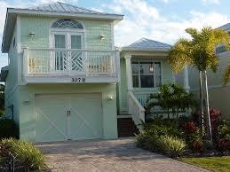holmes beach vacation rental vrbo 2036481ha 3 br anna maria