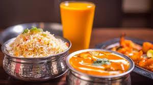 aroma indian cuisine aroma indian cuisine rego park ny 11374 order