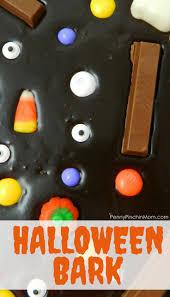 353 best halloween images on pinterest halloween stuff happy